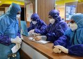 واکسیناسیون سالمندان خوزستانی چگونه پیش می رود؟