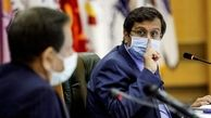 همتی: راههای پرداخت ارز خرید واکسن کرونا بسته است