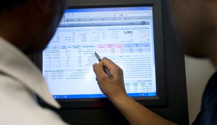 پیشبینی وضعیت بازار بورس برای فردا (۶ مهر)