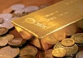 قیمت جهانی طلا (۹۹/۰۷/۱۹)