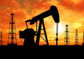 قیمت جهانی نفت (۱۴ خرداد ۹۹)