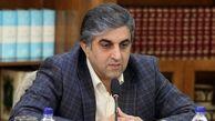 اعلام خبرهای خوش از مسکن ملی در هفته آینده