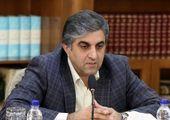 آخرین آمار از تاییدشدگان مسکن ملی