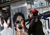 سرنوشت افغانستان در انتظار این کشور هست