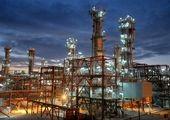 جهش بزرگ صنعت نفت تا دو سال آینده