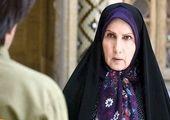 ماه رمضان علی انصاریان را به تلویزیون برگرداند!
