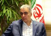 ایران رکورد جهان را شکست