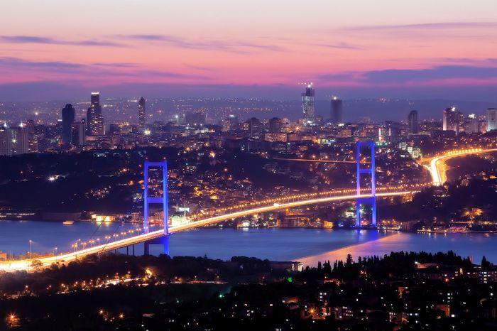افزایش عجیب قیمت مسکن در ترکیه!
