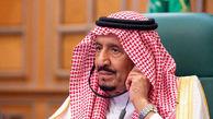 اتفاق عجیب در انتصاب های پادشاهی عربستان