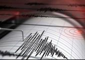 زلزله میداوود خوزستان را لرزاند