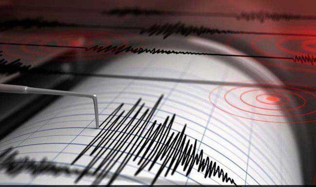 فوری/ زلزله نسبتا شدید در هرمزگان