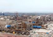 واعظی: فروش و صادرات نفت روان تر شده است