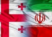 بدنسازان ایران از گرجستان دیپورت شدند!