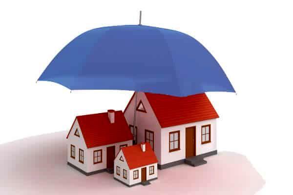 بیمه منازل مسکونی اجباری می شود + جزئیات