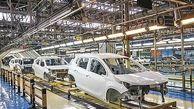 خودروسازان مشکلات خود را اطلاع دهند