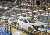 ماجرای تخصیص ارز به قطعه سازان خودرو به کجا رسید؟