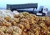 قیمت کالاهای اساسی در پاییز به کدام سو میرود؟