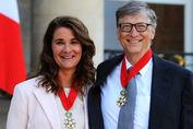 تجارت پرسود طلاق برای زنان!
