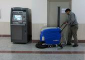 راهنمای خرید تجهیزات نظافتی