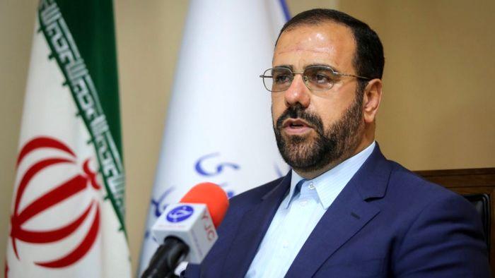 واکنش معاون پارلمانی رئیس جمهور به شکایت از روحانی