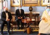 ظریف: یک دلقک رسوا تعهدات تحت برجام را لغو کرد!
