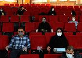 راه های ورود به سینما و تلویزیون ایران / مراقب این موسسات باشید!