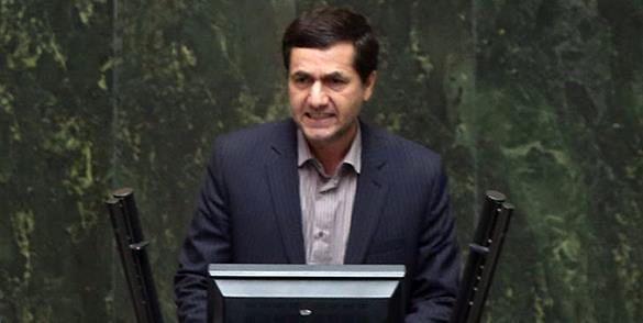 وزیر علوم رای ۱۲۶ نماینده را بدست آورد