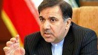 عباس آخوندی در یک پرونده اقتصادی متهم شد