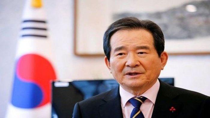 فوری / خبر جدید درباره احتمال آزادسازی پول های ایران در کره جنوبی