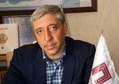 پیام تبریک مدیرعامل ایران خودرو به مناسبت روز خبرنگار