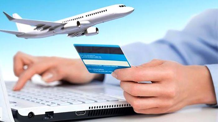 بلیت هواپیما ارزان می شود