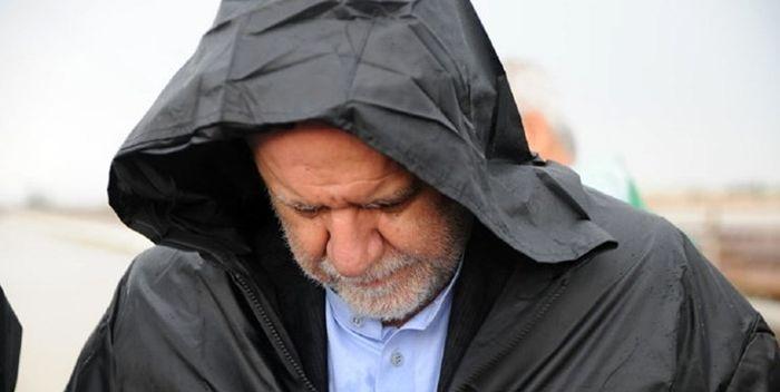استخدام نمایندگان مجلس در وزارت نفت سخت شد