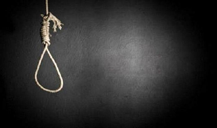 مجازات سنگین برای تعرض به دختر ۱۴ ساله