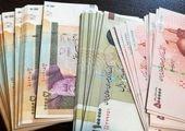 تعطیلی ۲۴۰۰ واحد تولیدی توسط بانکها