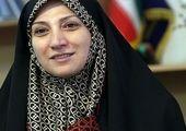مدیرعامل بهشت زهرا به تهرانی ها هشدار داد