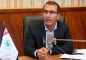 افزایش ۱۰ درصدی حمل بار را در استان مرکزی