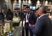 دلایل ساختمانهای نیمه کاره در تهران چیست؟