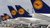 کشمکش ها سر قیمت بلیت هواپیما بالا گرفت!