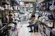 خبر خوش سرپرست وزارت صمت به بازار لوازم خانگی