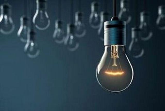 پیشبینی افزایش سه هزار مگاواتی مصرف برق