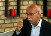 دلیل تجمع هزاران افغان در مرز ایران