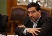 واکنش یک فرمانده اسبق سپاه به انتشار فایل صوتی ظریف
