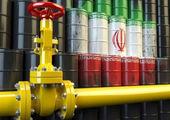 پایان محدودیت نفتی از ماه بعد