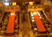 بزنامههای جدید فولاد خوزستان