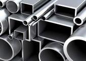 سهم مواد معدنی در صادرات چقدر است؟