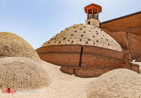 مسجد (11)
