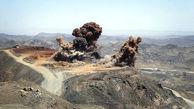 شناسایی ۹۷۷ میلیون تن ذخیره سنگآهن