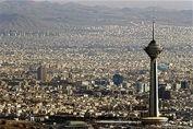 قیمت خرید و رهن آپارتمان در جوادیه تهران