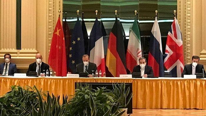ایران و امریکا در یک قدمی توافق جدید