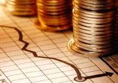 اثر رشد قیمت دلار بر بازار بورس